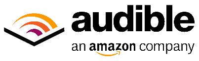 Audiobook on Audible